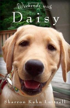 Weekends With Daisy PDF