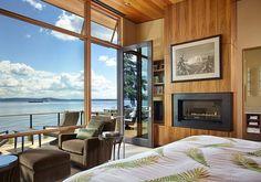 best interior design home
