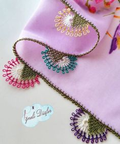 Hand Made Dowry Products First-class workmanship satisfied … – Hair World Ideas Crochet Borders, Filet Crochet, Sew In Body Wave, Knit Shoes, Viking Tattoo Design, Sunflower Tattoo Design, Diy Purse, Brown Leather Handbags, Needle Lace