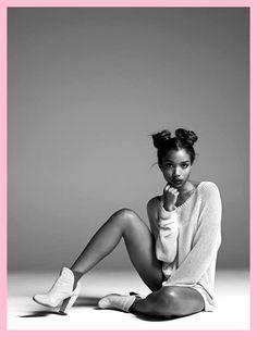 amazing black and white portrait photography - RichPointofView - Photogra . - amazing black and white portrait photography – RichPointofView – Photography❤ – -