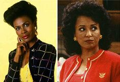 5 Reasons Why No One is Here for Aunt Viv 2.0 From Fresh Prince | Awesomely Luvvie
