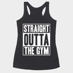 Humorous Workout Muscle Tops on http://www.fitbys.com/fitbys-fitness-and-gym-motivation-designs/ #fitbys #crossfit #fitnessaddict