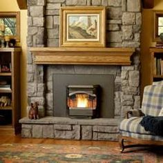 Google Image Result for http://epelletstoveinserts.com/files/pellet-stove-insert-stone-fireplace-md.png