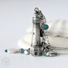 http://polandhandmade.pl #polandhandmade #jewellery