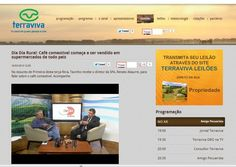 TV Terra Viva