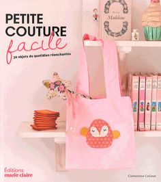 Petite couture facile (documentaire)