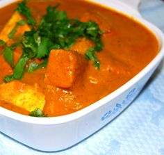 """Holy Cow! Vegan Recipes 