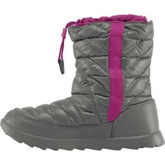 The North Face Thermoball Bootie Womens ** Be sure to check out this awesome product.