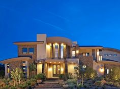 9 best las vegas summerlin luxury homes for sale images luxurious rh pinterest com
