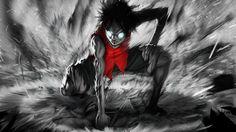 nice fond-decran-hd-3d-anime-119
