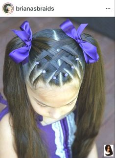 Cute little girl hairstyles – Page 381750505916036858 – BuzzTMZ Easy Toddler Hairstyles, Easy Little Girl Hairstyles, Girls Hairdos, Cute Little Girl Hairstyles, Cute Girls Hairstyles, Princess Hairstyles, Braided Hairstyles, Toddler Hair Dos, Hairstyles For Toddlers