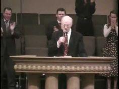 Testing our Faith - Rev. Lee Stoneking - YouTube