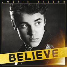 Shazam で Justin Bieber & Chauncey Hollis & Aubrey Drake Graham & Eric Bellinger の Right Here を見つけました。聴いてみて: http://www.shazam.com/discover/track/61886791