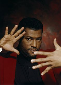 Laurence Fishburne Role Models, Character Inspiration, Actors, Sexy, People, Faces, Women, Black, Templates
