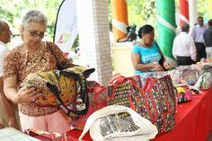 Musical, culinary and artistic shows as Seychelles celebrates historical links with India