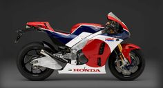 Honda RC 213 V-S, ordinazioni aperte - Yahoo Notizie Italia