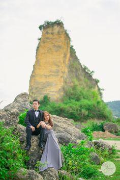_OVE9956 Sydney Wedding, Cebu, Engagement Shoots, Tart, Couple Photos, Couples, Couple Shots, Engagement Photos, Pie