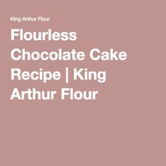 King Arthur Cake Flour Bulk