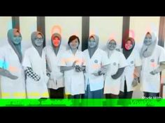 TUTORIAL KOMBUCA AND YOUGHURT SCM AKFAR SBY 2582016