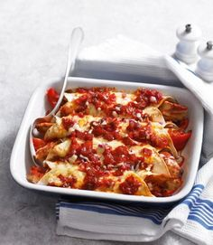 477566-1-eng-GB_chicken-enchiladas