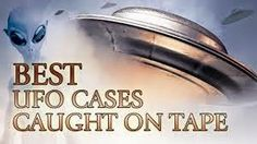 """Best UFO Cases, Documentary - New Exclusive Footage 