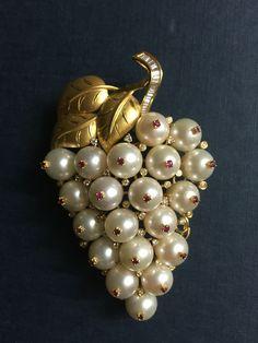 Akoya Japan pearl nice setting