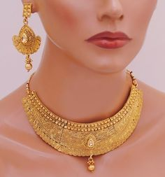 Goldpolish set-320[Regular Price:                                    $102.00                                                                    Now only:                                    $40.80]