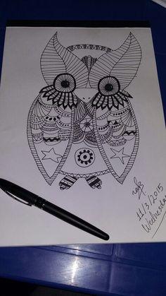 #my_drawing