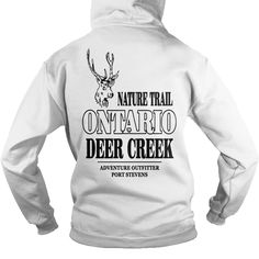 Deer - Ontario Nature Train #gift #ideas #Popular #Everything #Videos #Shop #Animals #pets #Architecture #Art #Cars #motorcycles #Celebrities #DIY #crafts #Design #Education #Entertainment #Food #drink #Gardening #Geek #Hair #beauty #Health #fitness #History #Holidays #events #Home decor #Humor #Illustrations #posters #Kids #parenting #Men #Outdoors #Photography #Products #Quotes #Science #nature #Sports #Tattoos #Technology #Travel #Weddings #Women