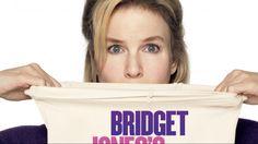 Bridget Jones y Matthew McConaughey llegan a los cines españoles