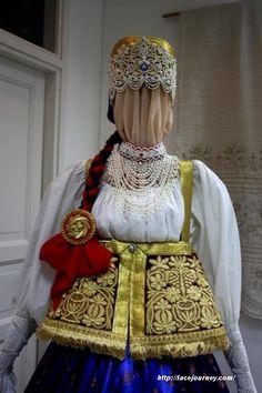 folk-handicrafts-of-nizhnii-novgorod-in-moscow-6