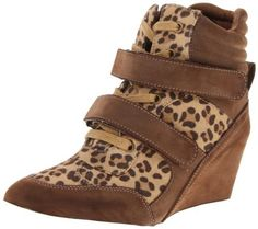Mia Women's Crush Fashion Sneaker,Leopard Print,7 M US MIA,http://www.amazon.com/dp/B0096TKY0M/ref=cm_sw_r_pi_dp_h3VMrb1HKQ9XFVPJ