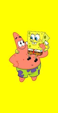 ideas wallpaper iphone cartoon spongebob for 2020 Spongebob Iphone Wallpaper, Iphone Cartoon, Wallpaper Iphone Cute, Cool Wallpaper, Wallpaper Ideas, Wie Zeichnet Man Spongebob, Spongebob Patrick, Spongebob Background, Spongebob Drawings