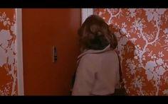 An unmarried woman - 1978