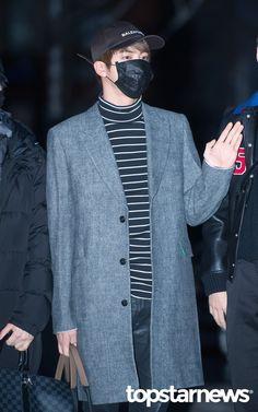 fuck my bias list Goblin Korean Drama, Worldwide Handsome, Vixx, Bts Jin, Seokjin, Suit Jacket, Blazer, Celebrities, Jackets