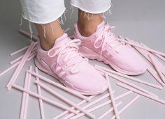 Sneaker, Fashionschuhe & Accessoires jetzt versandkostenfrei bei ONYGO…