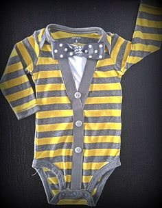Hey, I found this really awesome Etsy listing at http://www.etsy.com/listing/150566279/baby-boy-cardigan-onesie-with-bow-tie