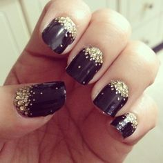 loreal nail stickers - Google Search
