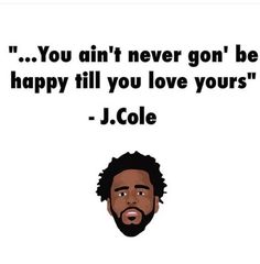 143 Best Cole World Images In 2019 J Cole Rapper Music