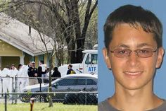 In Texas and Maryland, white killers receive more sympathy than black victims.