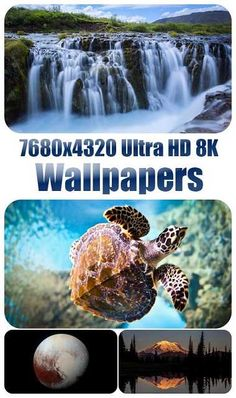 7680x4320 Ultra HD 8K Wallpapers 16-P2P, special, Wallpapers, Wallpaper, Ultra HD, Ultra, P2P, HD, 8K, 7680x4320
