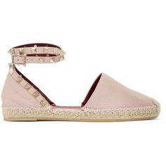 9203fef8e4b L Autre Chose Multicolor Gabbia Sandals ( 427) ❤ liked on Polyvore  featuring shoes