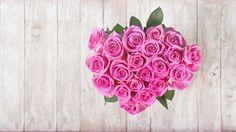 """Wszystkim Kobietom składamy dziś najlepsze życzenia! 🌺🌺🌺 Samych pozytywnych chwil, dużo miłości i radości, spełnienia najpiękniejszych marzeń oraz duuuużo uśmiechu! 🌷 Przypominamy również, że dziś na hasło """"Dzień Kobiet"""" otrzymujecie zniżkę 10% na wszystkie kolekcje w naszym e-sklepie! Zapraszamy!"""