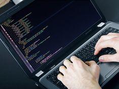 У Србији нема ко да учи програмере - http://www.vaseljenska.com/wp-content/uploads/2018/02/software_1_300916_tw630.jpg  - http://www.vaseljenska.com/drustvo/u-srbiji-nema-ko-da-uci-programere/