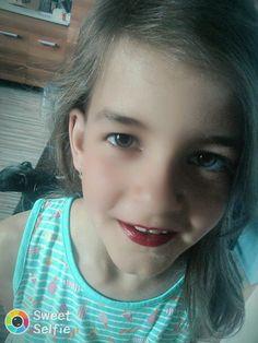 Cool girl  Cool girl