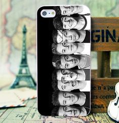 Hey, I found this really awesome Etsy listing at https://www.etsy.com/listing/183884638/magcon-boys-personil-custom-case-iphone