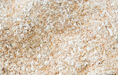31 Foods You Eat Regularly That Contain Sawdust  http://www.menshealth.com/nutrition/foods-that-contain-sawdust