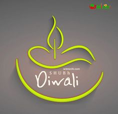 Diwali Whatsapp DP