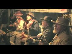 Live performance by the 2nd South Carolina String Band at the 2010 re-enactment of Cedar Creek. For more information about 2nd South Carolina String Band, vi...