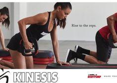 Ποδήλατο vs τρέξιμο   KINESIS GYM Bodypump, Gym Equipment, Sporty, Style, Swag, Workout Equipment, Outfits